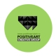Creative Group «Positive ART»